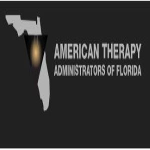 American Therapy Administration Insurance Logo