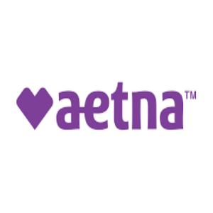 Funding Aetna Logo