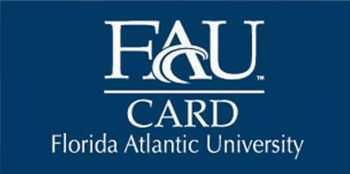 Virtual Events-Florida Atlantic University Center for Autism Related Disabilities