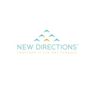 New Directions Insurance Logo