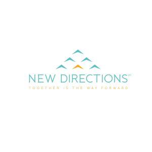 New Directions Insurance Logo