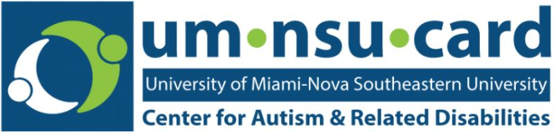 Virtual Events-University of Miami Center for Autism Related Disabilities