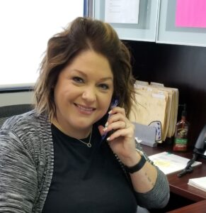 Request ABA Services-Janine Testa, RBT and Intake Coordinator