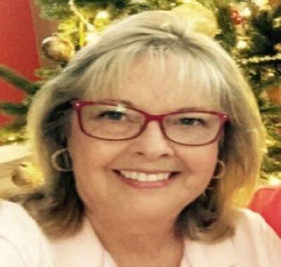 Linda Peirce-Executive Director