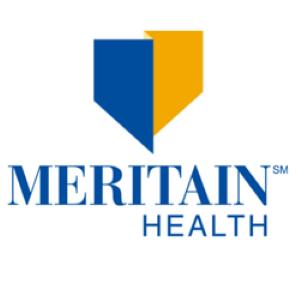 Meritain Health Insurance Logo