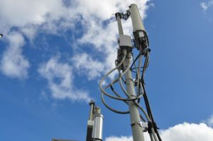 cellwaves cell towers