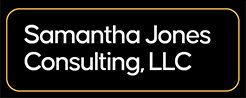 Samantha Jones Consulting, LLC
