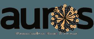 Auros-Knowledge-systems-Logo