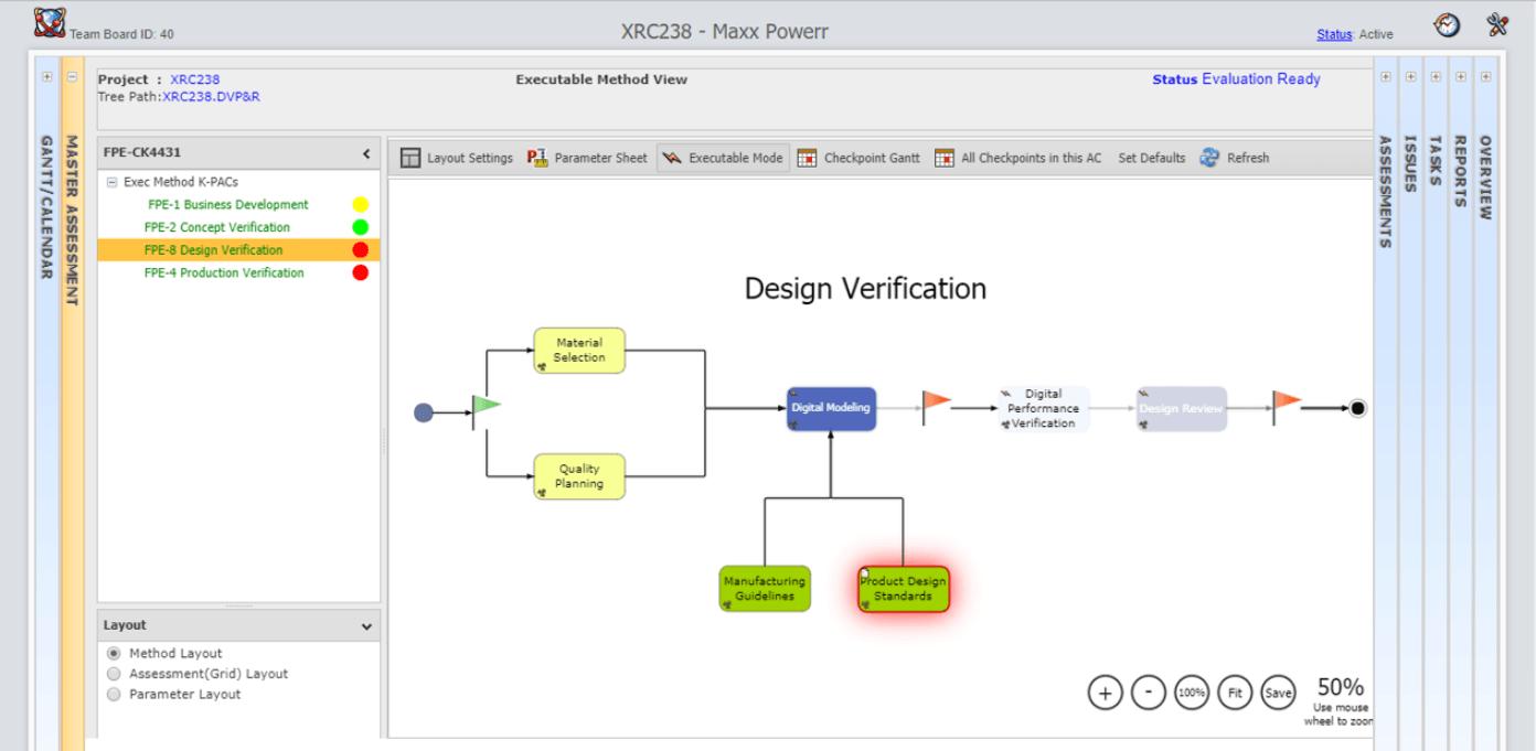 Project_Management_Team_Collaboration_Auros_3