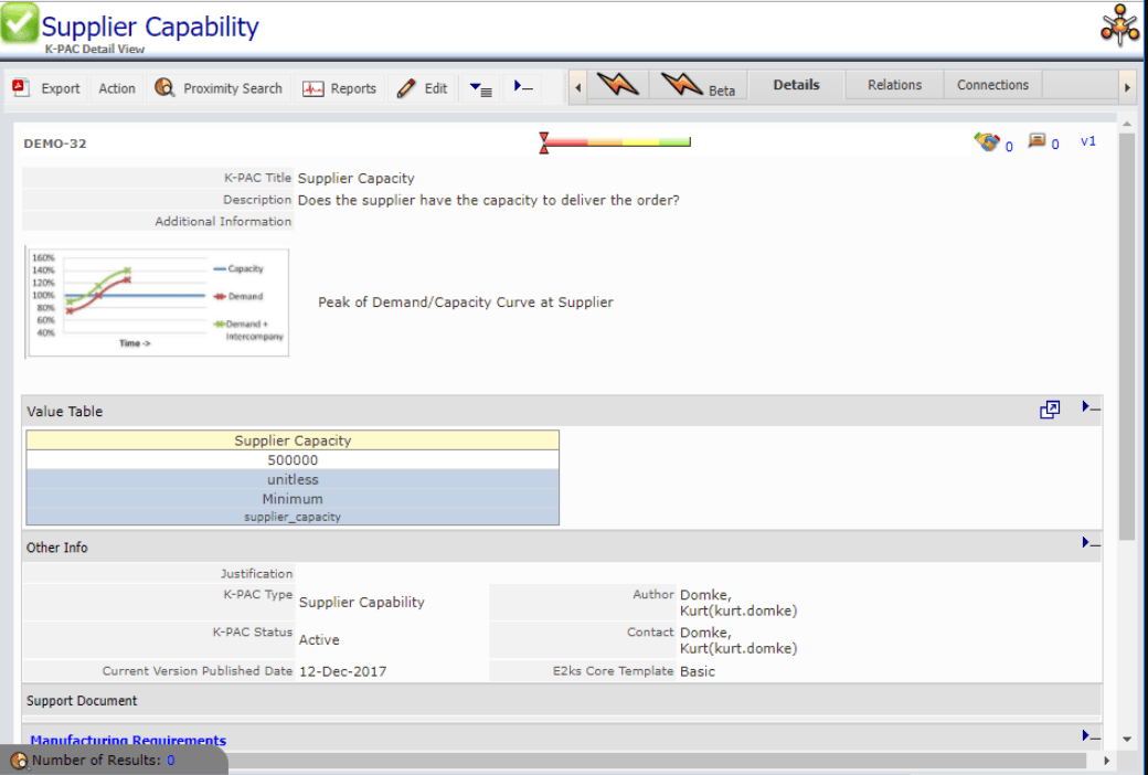Supplier_Capability_Analysis_Auros_1