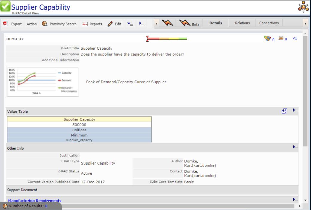 Supplier_Capability_Analysis_Auros_1