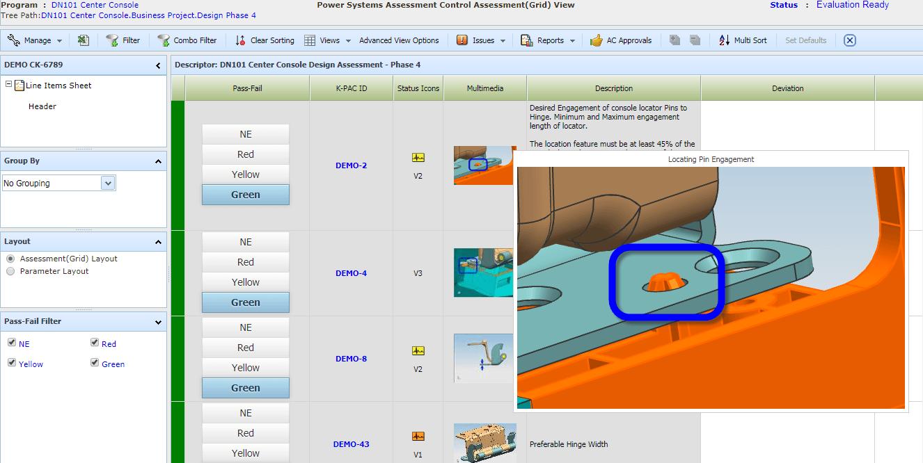 Virtual Build Assessment Auros_1