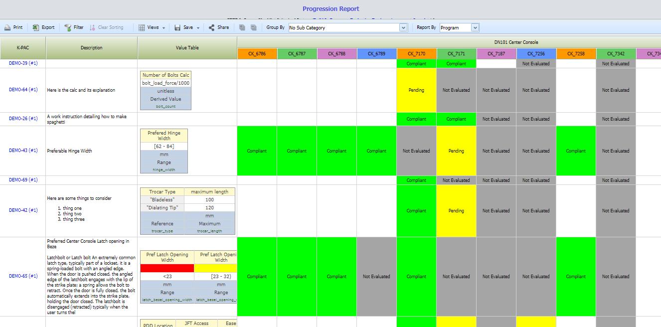 Virtual Build Assessment Auros_2