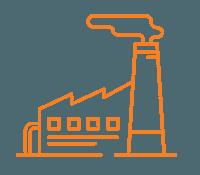 Plant Operations
