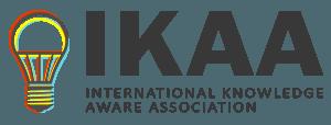 IEKAA LOGO Website