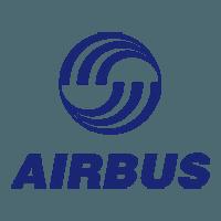 AirBus- Auros Customers