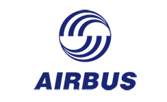 Airbus- Auros Customers