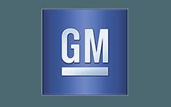 GM - Auros Customers