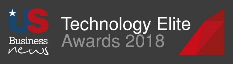 Technology Elide Award 2018