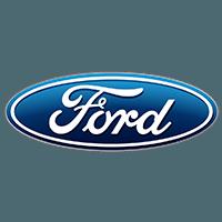 Auros Customer Ford