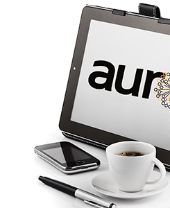 Auros-Monthly-webinars