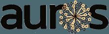 Auros Knowledge Systems Logo