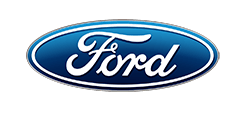 Ford Customer Sidebar