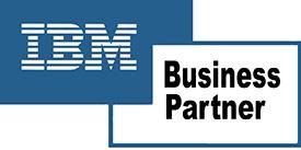 IBM Auros Partnership