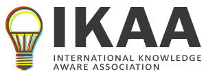 International Knowledge Aware Association Logo