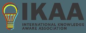 International Knowledge Aware Association Logo