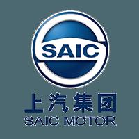 SAIC Auros Customer Logo