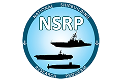NSRP - LOGO