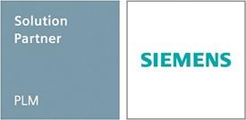 Siemens Auros Partnership