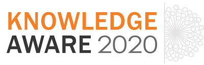 Knowledge Aware Conference 2020