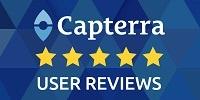 capterra Auros reviews