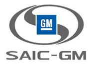 SAIC GM