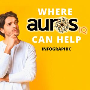 Where Auros can help