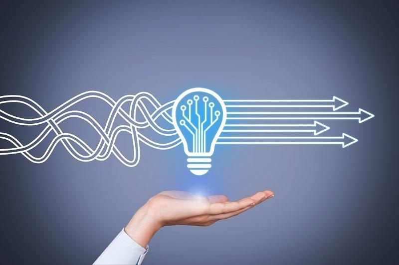Engineering-knowledge-management