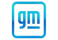 Automotive Knowledge Management Software