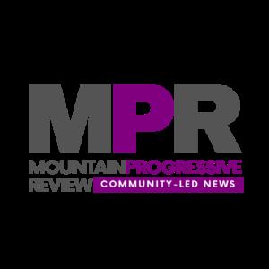MPR Mountain Progressive Review