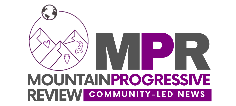 Mountain Progressive Review