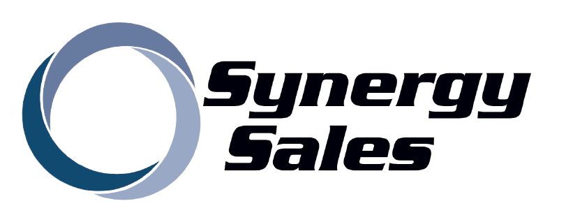 Synergy_Logo-removebg-preview