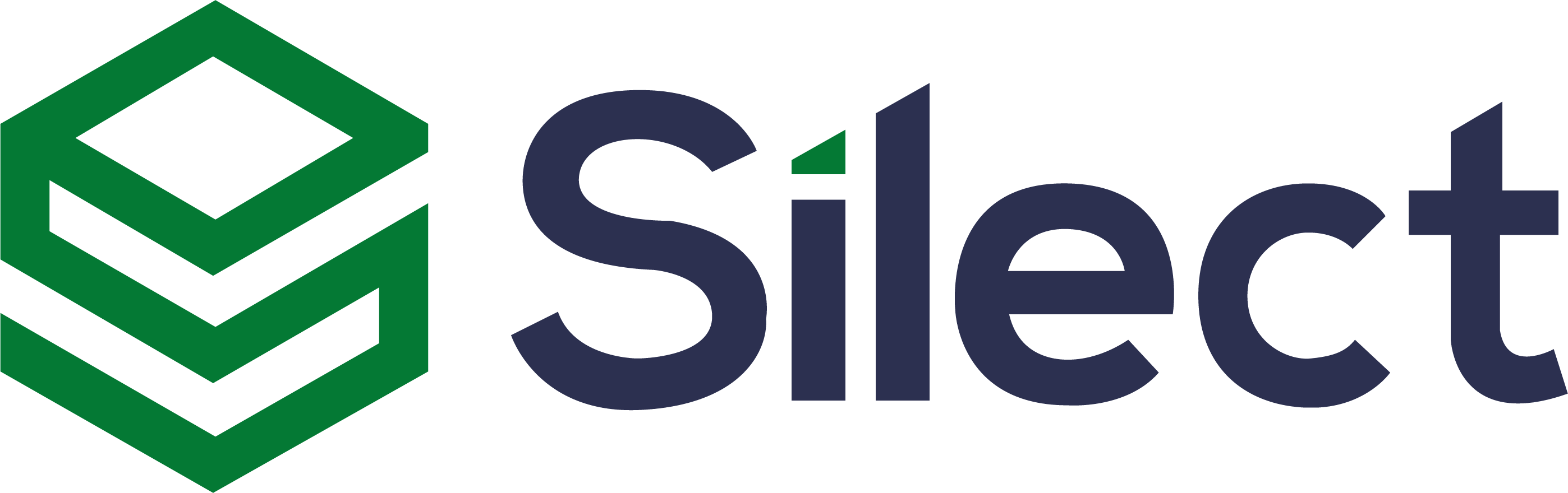 Silect Software