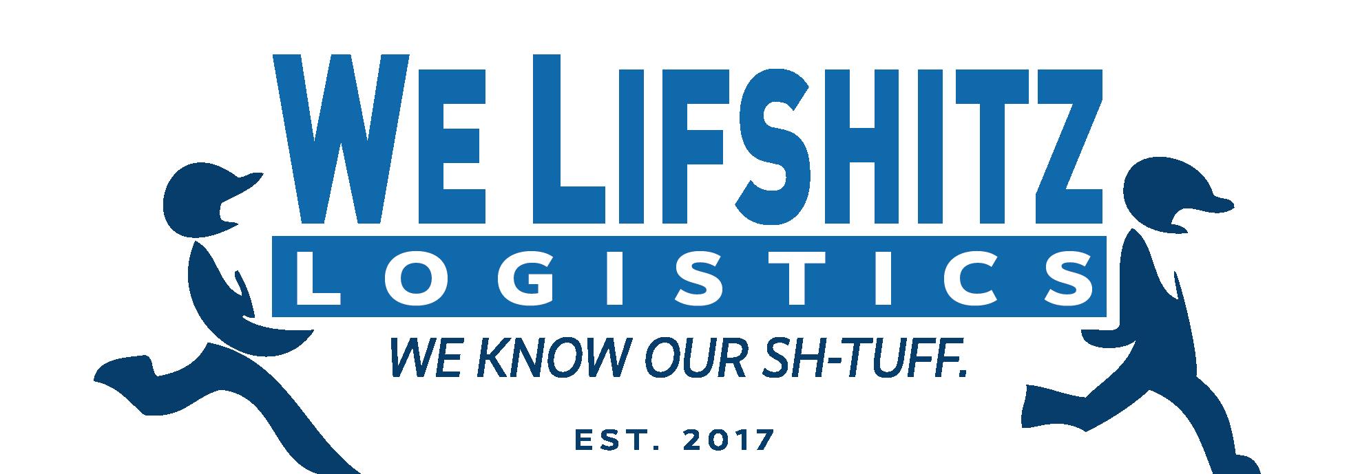 We-Lifshitz-logo-1.png