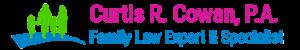 curtcowanlaw_logo_small