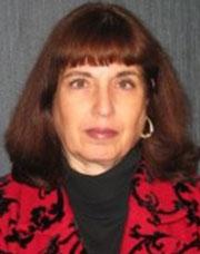 Gina-Schiller