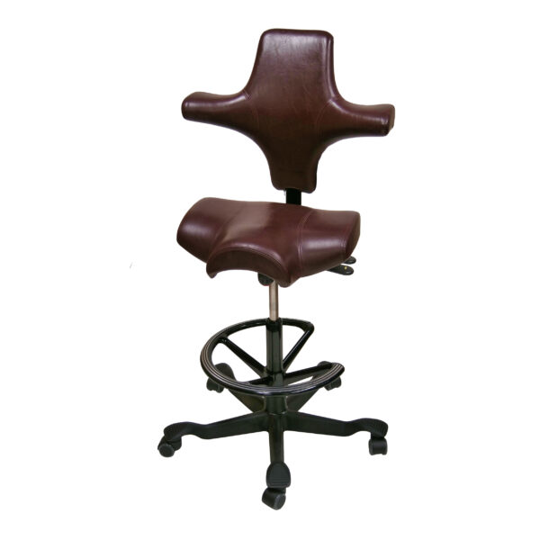 capisco-ergonomic-chair