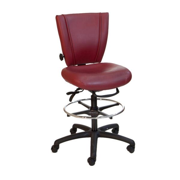 monterey-ergonomic-stool
