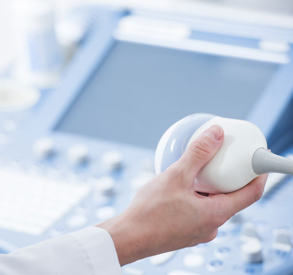 ultrasound-system-evaluation-services
