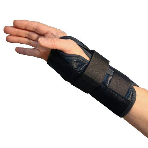 wrist-support-heavy